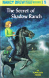Review: The Secret of Shadow Ranch