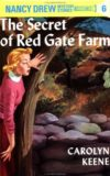 Review: The Secret of Red Gate Farm