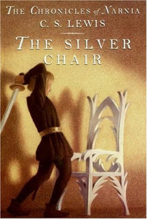Review: The Silver Chair