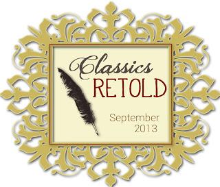 Classics Retold in September