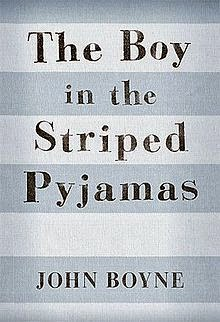 Review: The Boy in Striped Pajamas