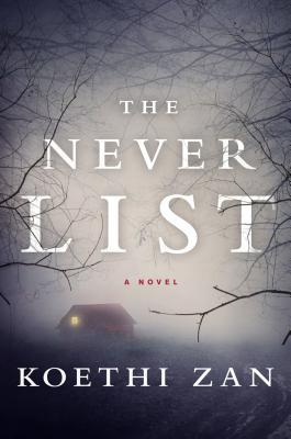 Review: The Never List