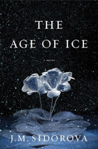 Book Review: The Age of Ice