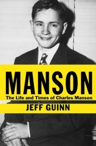 Review: Manson: The Life and Times of Charles Manson