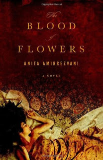 Review: The Blood of Flowers