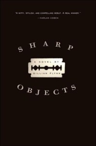 Review: Sharp Objects