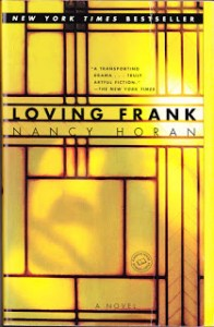 Review: Loving Frank