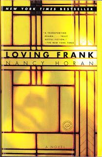 Review: Loving Frank