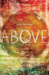 Book Review: Above