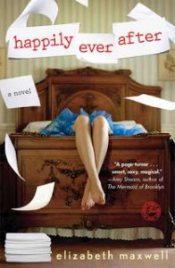 Review: Happily Ever After
