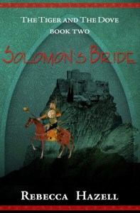 Review: Solomon's Bride
