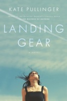 Review: Landing Gear