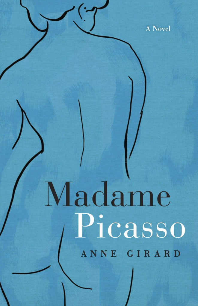 Review:  Madame Picasso