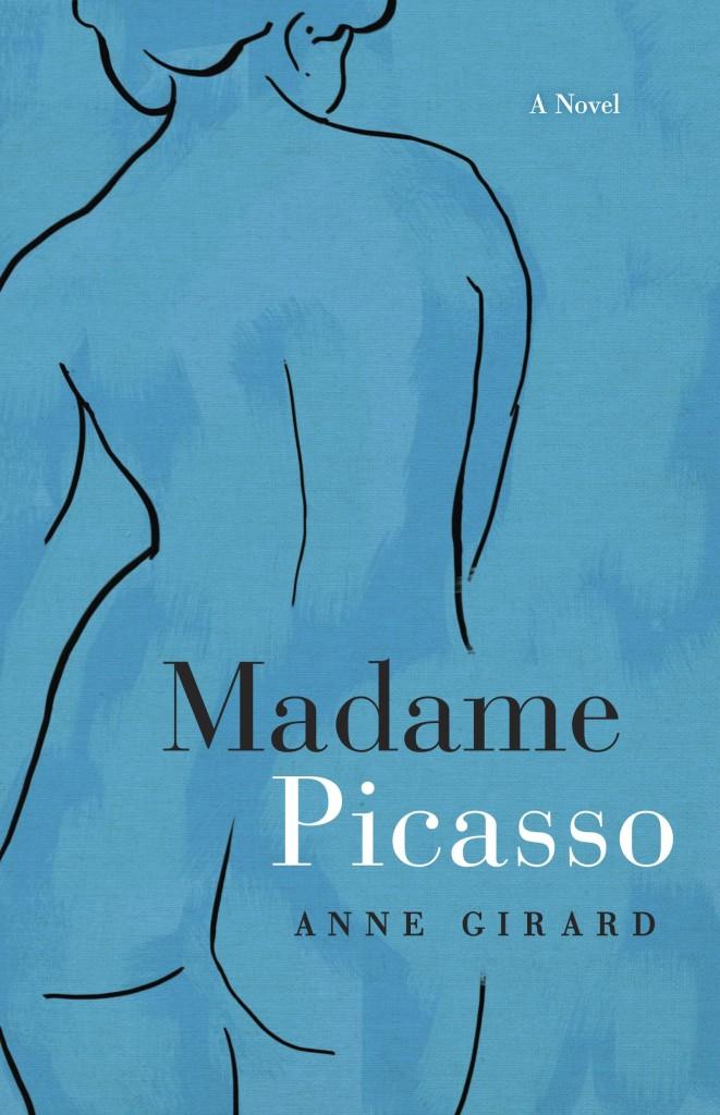 Review:  Madame Picasso