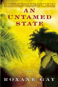 Review: An Untamed State
