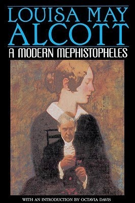 Review: A Modern Mephistopheles