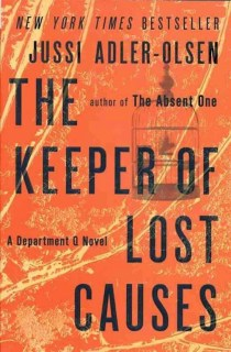 https://www.goodreads.com/book/show/10822858-the-keeper-of-lost-causes?ac=1