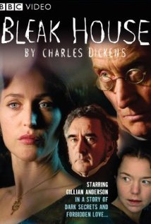 Bleak House Movie Review