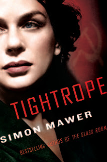 https://www.goodreads.com/book/show/25380711-tightrope?from_search=true&search_version=service