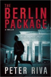 The Berlin Package by Peter Rivatook