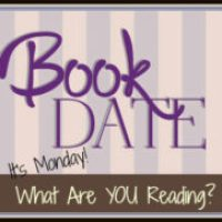 What Are You Reading? 1/18/16