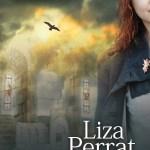 Wolfsangel by Liza Perrat