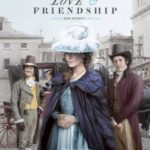 Love & Friendship Movie Trailer