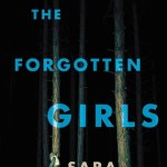 The Forgotten Girls by Sara Blaedel