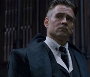 colin-farrell-fantastic-beasts-and-where-to-find-them