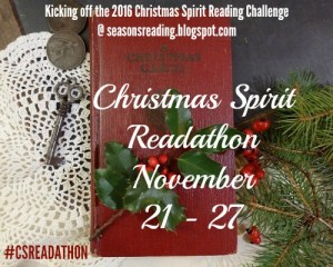 christmas-spirit-readathon