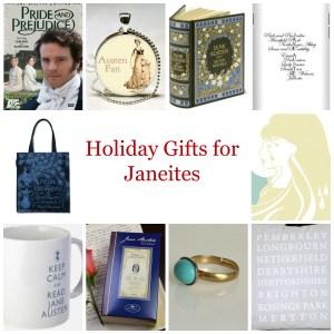 jane-austen-gifts