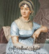 All About Austen April Reviews