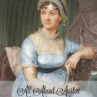 All About Austen February Reviews