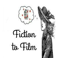 Fiction to Film: April 2016