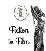 Fiction to Film: May 2017