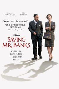 [Imagen: saving-mr-banks.jpeg?resize=200%2C300]