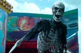 miss-p-skeleton