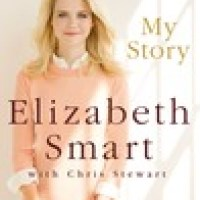 Audiobook Review: My Story by Elizabeth Smart