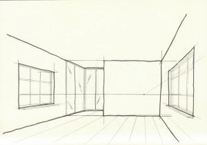 Sketchbook scans 5