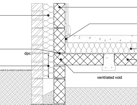 Construction Detailing Book