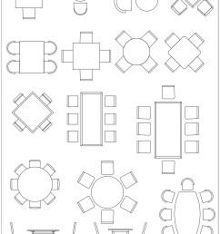 block diagram drawing image free download [ 1223 x 1737 Pixel ]