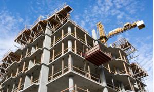 412658-commercial-concrete-construction