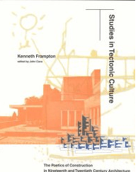 Top Books for Architecture Students and Architectural Design