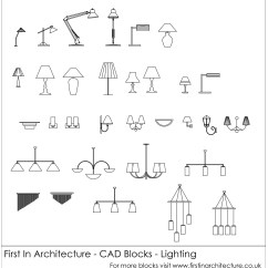 Office Chair Cad Block Kelsyus Original Canopy Free Blocks Lighting