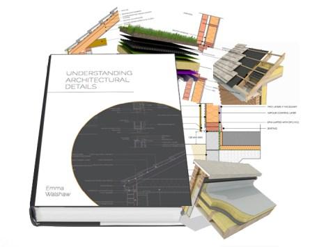 Understanding Architectural Details 1