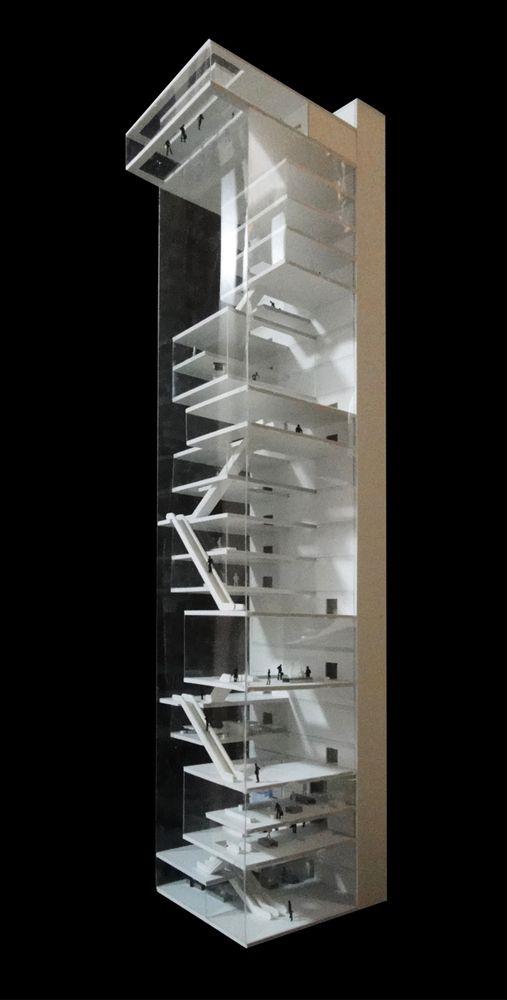 Vertical-Omotesando