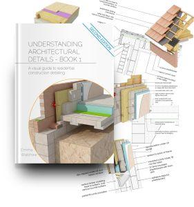 Understanding architectural details bundle 3