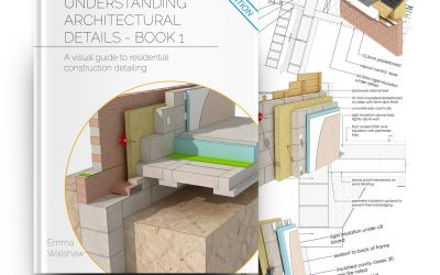 Understanding Architectural Details – Second Edition