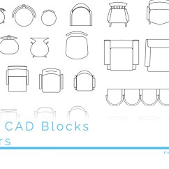 Bedroom Chair Cad Block Steel Glider Blocks Furniture Archives First In Architecture Free Chairs
