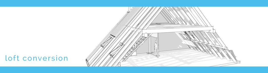 loft conversion building regulations requirements